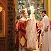 Ordination Fr. John Sakellariou (96).jpg