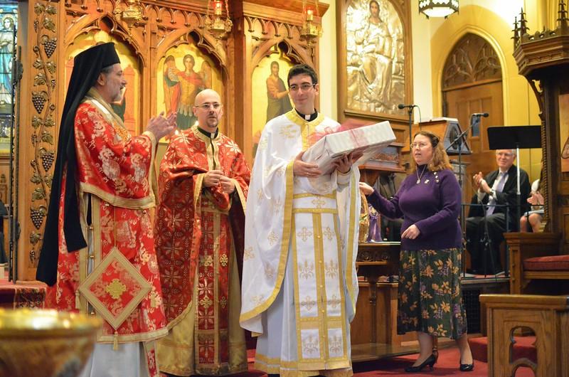 Ordination Fr. John Sakellariou (137).jpg