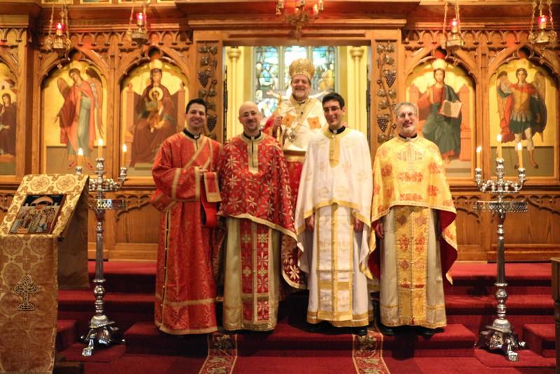 Ordination Fr. John Sakellariou (141).jpg