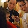 Ordination Fr. John Sakellariou (118).jpg