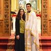 Ordination Fr. John Sakellariou (157).jpg