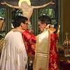 Ordination Fr. John Sakellariou (115).jpg