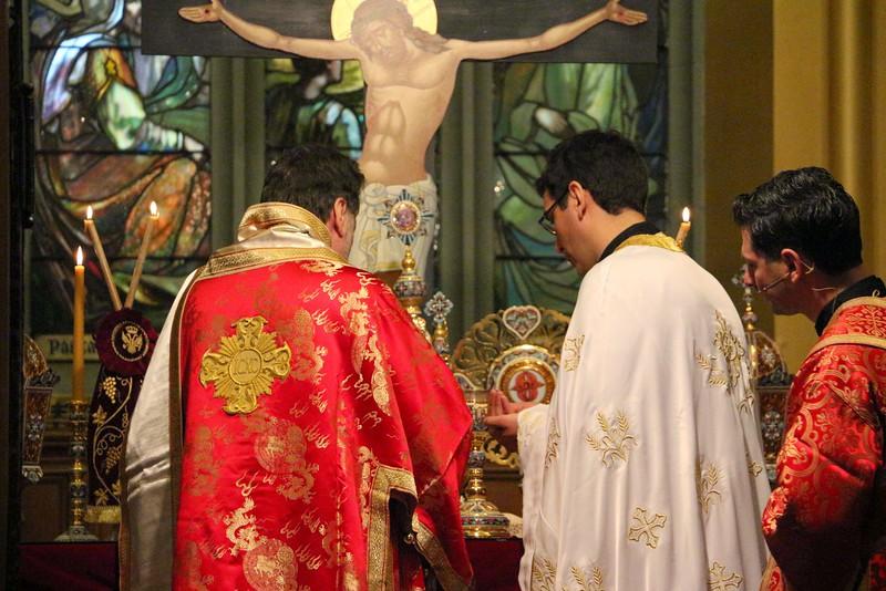 Ordination Fr. John Sakellariou (113).jpg