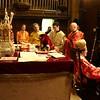Ordination Fr. John Sakellariou (73).jpg