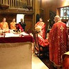 Ordination Fr. John Sakellariou (69).jpg