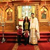 Ordination Fr. John Sakellariou (148).jpg