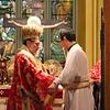 Ordination Fr. John Sakellariou (93).jpg
