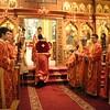 Ordination Fr. John Sakellariou (57).jpg