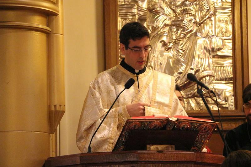 Ordination Fr. John Sakellariou (29).jpg