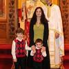 Ordination Fr. John Sakellariou (145).jpg