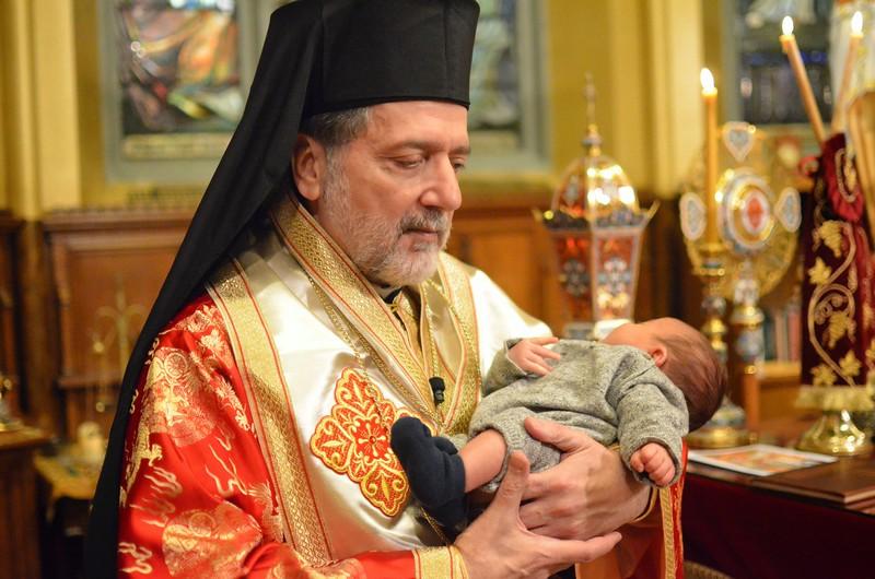 Ordination Fr. John Sakellariou (134).jpg