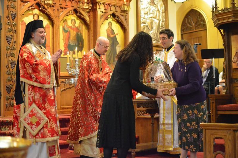 Ordination Fr. John Sakellariou (138).jpg