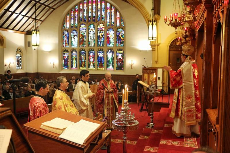 Ordination Fr. John Sakellariou (64).jpg