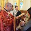 Ordination Fr. John Sakellariou (130).jpg