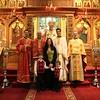 Ordination Fr. John Sakellariou (143).jpg