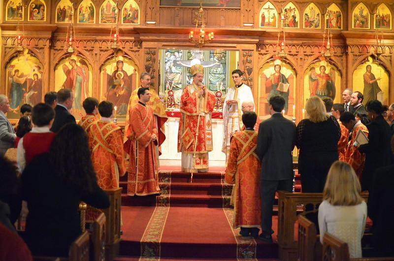 Ordination Fr. John Sakellariou (122)-1.jpg