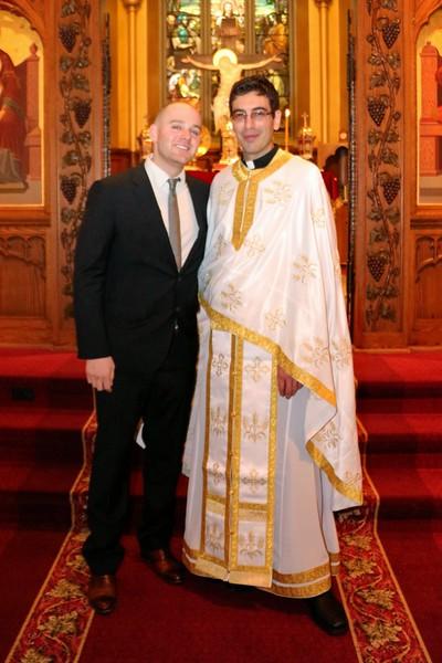 Ordination Fr. John Sakellariou (160).jpg