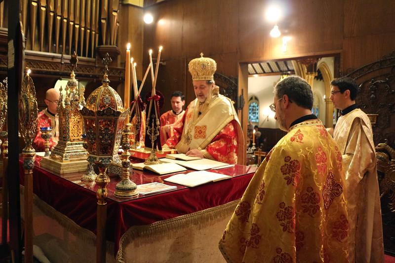 Ordination Fr. John Sakellariou (22).jpg