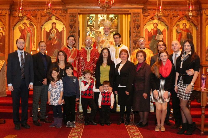 Ordination Fr. John Sakellariou (144).jpg