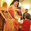 Ordination Fr. John Sakellariou (41)-1.jpg