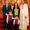 Ordination Fr. John Sakellariou (150).jpg