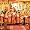 Ordination Fr. John Sakellariou (129).jpg