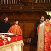 Ordination Fr. John Sakellariou (06).jpg