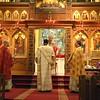 Ordination Fr. John Sakellariou (63).jpg