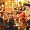 Ordination Fr. John Sakellariou (41).jpg