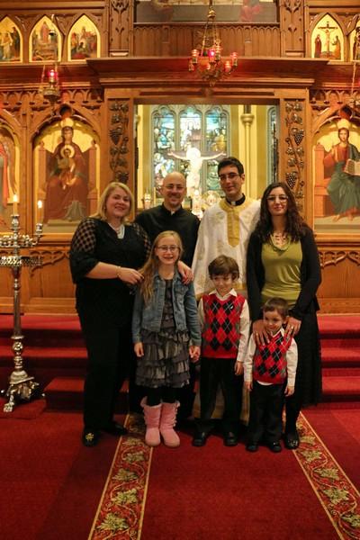Ordination Fr. John Sakellariou (162).jpg