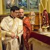 Ordination Fr. John Sakellariou (75).jpg