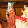 Ordination Fr. John Sakellariou (49).jpg