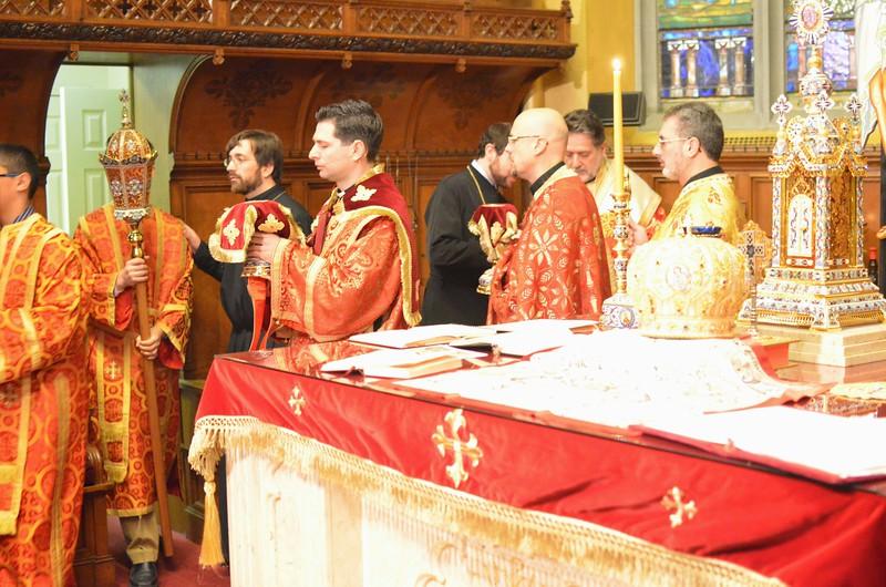 Ordination Fr. John Sakellariou (48).jpg