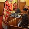 Ordination Fr. John Sakellariou (42).jpg