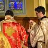 Ordination Fr. John Sakellariou (07).jpg