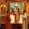 Ordination Fr. John Sakellariou (23).jpg