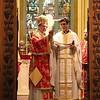 Ordination Fr. John Sakellariou (101).jpg