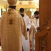 Ordination_Diaconate_Tim_Cook (50).jpg