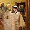 Ordination_Diaconate_Tim_Cook (87).jpg