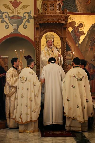 Ordination_Diaconate_Tim_Cook (19).jpg