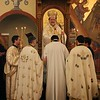 Ordination_Diaconate_Tim_Cook (19).jpg