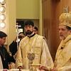 Ordination_Diaconate_Tim_Cook (88).jpg