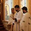 Ordination_Diaconate_Tim_Cook (51).jpg