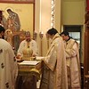 Ordination_Diaconate_Tim_Cook (12).jpg