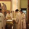 Ordination_Diaconate_Tim_Cook (12).jpg