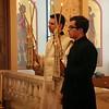 Ordination_Diaconate_Tim_Cook (18).jpg