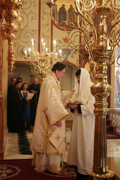 Ordination_Diaconate_Tim_Cook (38).jpg
