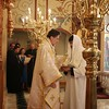 Ordination_Diaconate_Tim_Cook (38).jpg