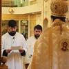 Ordination_Diaconate_Tim_Cook (53).jpg