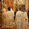 Ordination_Diaconate_Tim_Cook (31).jpg